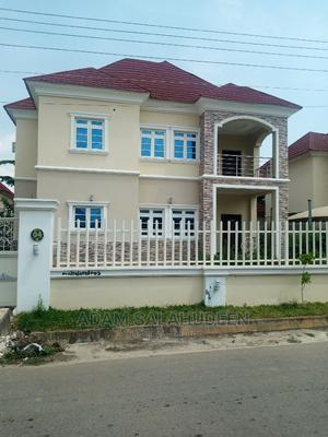 5bdrm Duplex in Dantata Estate, Kubwa for Sale | Houses & Apartments For Sale for sale in Abuja (FCT) State, Kubwa