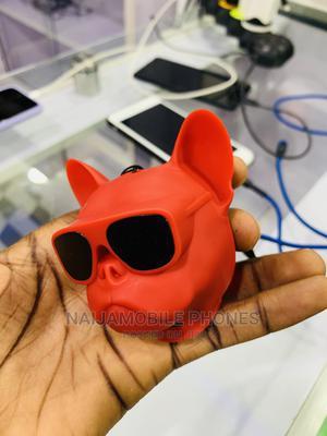 Wireless Bluetooth Speaker   Audio & Music Equipment for sale in Lagos State, Alimosho