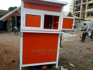 All Aluminum Works | Manufacturing Services for sale in Abuja (FCT) State, Kubwa
