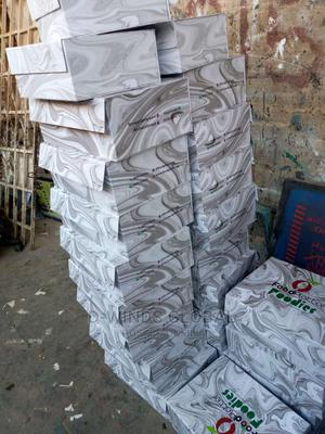 Package/Gift Boxes   Printing Services for sale in Abuja (FCT) State, Gwarinpa