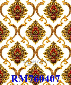 Affordable Wallpapers. Fracan Wallpaper Limited, Abuja | Home Accessories for sale in Abuja (FCT) State, Central Business District