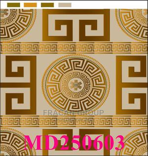 Trendy Gucci Wallpapers For Your Convenience   Home Accessories for sale in Abuja (FCT) State, Wuse 2