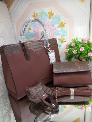 Charles Keith Handbags | Bags for sale in Lagos State, Lagos Island (Eko)
