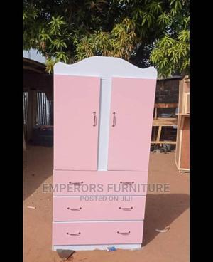 Baby Wardrobe | Children's Furniture for sale in Lagos State, Ikorodu
