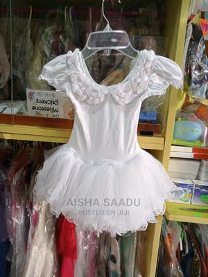 Ballet Dress   Children's Clothing for sale in Abuja (FCT) State, Gwarinpa