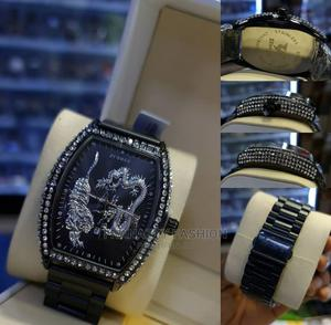 Zforce Chain Wrist Watch | Watches for sale in Anambra State, Awka