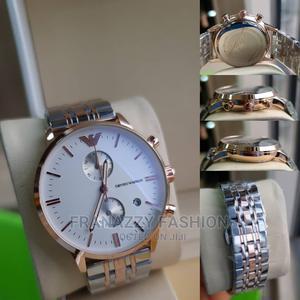 Emporio Armani | Watches for sale in Anambra State, Awka