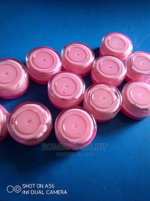 Naturalle Pink Lips Cream | Makeup for sale in Lagos State, Alimosho