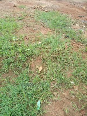 A Plot of Land for Sale | Land & Plots For Sale for sale in Lagos State, Ikorodu