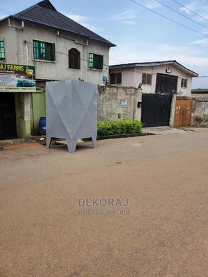 Diesel Tank/Liquid Tank Fabricator in Nigeria | Measuring & Layout Tools for sale in Lagos State, Apapa