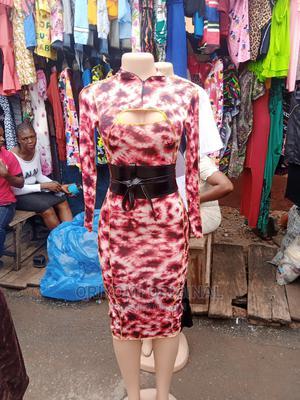 Ladies Dresses Gown | Clothing for sale in Lagos State, Ikorodu