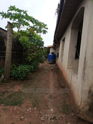 3bdrm Bungalow in Egbe / Ikotun/Igando for Sale   Houses & Apartments For Sale for sale in Ikotun/Igando, Egbe / Ikotun/Igando