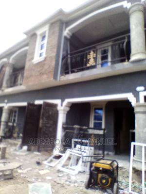 Furnished 3bdrm Block of Flats in Araba Estate, Ibadan for Rent   Houses & Apartments For Rent for sale in Oyo State, Ibadan