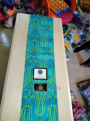 Good Quality Ankara   Clothing for sale in Abuja (FCT) State, Lugbe District