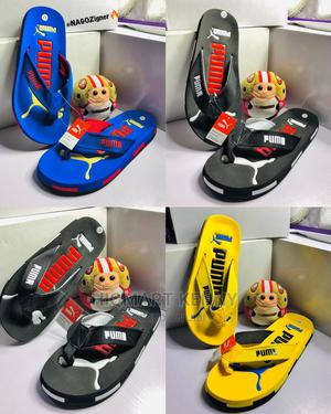 Quality Slides   Shoes for sale in Lagos State, Shomolu