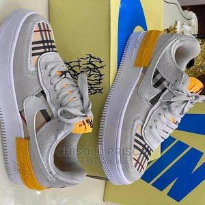 Quality Nike Sneakers   Shoes for sale in Lagos State, Amuwo-Odofin