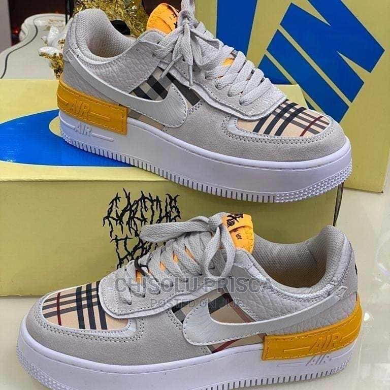 Quality Nike Sneakers | Shoes for sale in Amuwo-Odofin, Lagos State, Nigeria