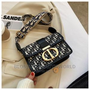 Christian Dior Bag | Bags for sale in Lagos State, Ipaja