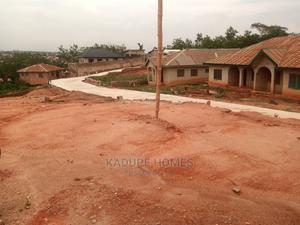10bdrm Bungalow in Ido for Sale   Houses & Apartments For Sale for sale in Oyo State, Ido