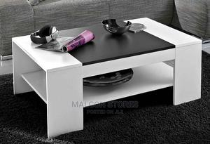 Made in Germany Center Tables New | Furniture for sale in Lagos State, Ipaja