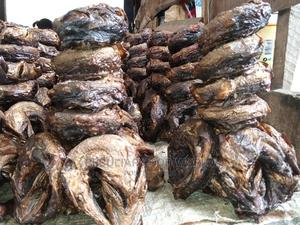 Dried Fish(Lady Fish ) | Meals & Drinks for sale in Delta State, Warri