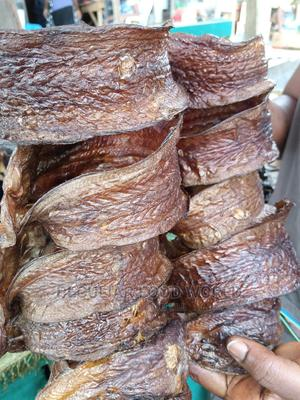 Dried Fish(Abonibo Fish) | Meals & Drinks for sale in Delta State, Warri