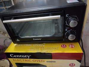 Century Electric Oven   Kitchen & Dining for sale in Lagos State, Lekki
