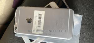 Apple iPhone 6 Plus 64 GB Gray | Mobile Phones for sale in Edo State, Benin City