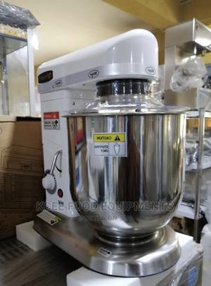 Table Top Cake Mixer 10litres   Restaurant & Catering Equipment for sale in Lagos State, Ikeja