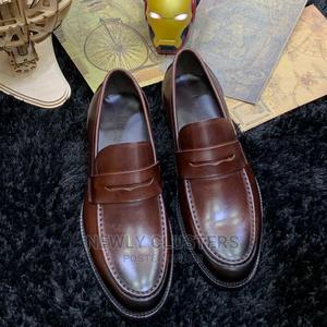Prada Loafers Shoes | Shoes for sale in Lagos State, Lagos Island (Eko)