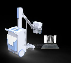 High Quality Medical X Ray Equipment, Mobile XRAY | Medical Supplies & Equipment for sale in Enugu State, Enugu