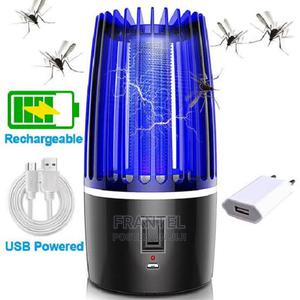Rechargeable Electric Mosquito Killer | Home Accessories for sale in Lagos State, Surulere