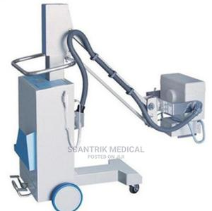 Xray Digital Mobile Machine | Medical Supplies & Equipment for sale in Abuja (FCT) State, Asokoro