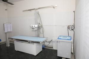 Radiology Xray Mobile Machine | Medical Supplies & Equipment for sale in Abuja (FCT) State, Guzape District