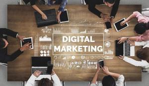 Digital Affiliate Marketer wanted | Part-time & Weekend Jobs for sale in Lagos State, Ikorodu