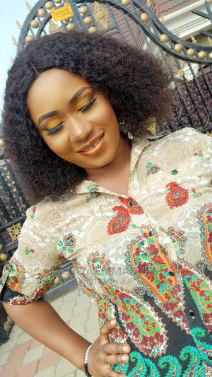 Makeup Artist | Health & Beauty Services for sale in Abuja (FCT) State, Apo District