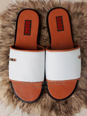 Male Easy Wears | Shoes for sale in Abuja (FCT) State, Central Business District