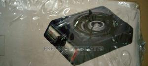 Akai Single Burner Table Gas Cooker | Kitchen Appliances for sale in Rivers State, Port-Harcourt