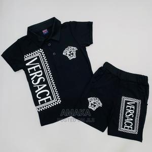 Children Cloth | Children's Clothing for sale in Lagos State, Lekki