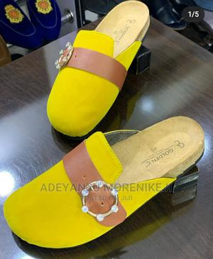 Hand Mades   Shoes for sale in Lagos State, Ogba