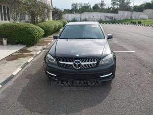 Mercedes-Benz C300 2011 Gray | Cars for sale in Lagos State, Epe