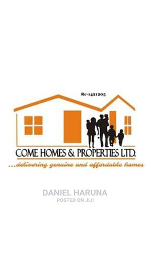 Real Estate Consultant | Management CVs for sale in Lagos State, Ibeju