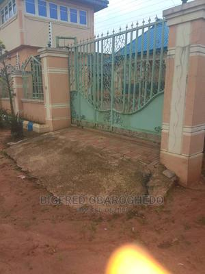 Furnished 4bdrm Bungalow in Benin City for Sale | Houses & Apartments For Sale for sale in Edo State, Benin City