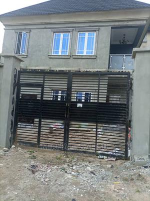 3bdrm Apartment in Magodo Gra Phase 1 for Rent   Houses & Apartments For Rent for sale in Lagos State, Magodo