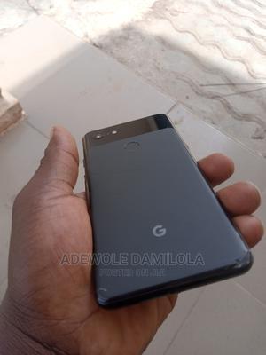 Google Pixel 3 XL 64 GB Black | Mobile Phones for sale in Osun State, Osogbo