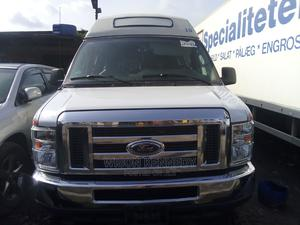 FORD! E=250=Seats | Buses & Microbuses for sale in Lagos State, Apapa