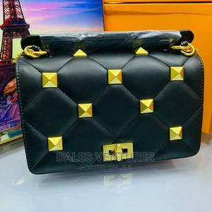 Beautiful Handbags Shoulder Crossbody Bags for Women | Bags for sale in Lagos State, Lekki