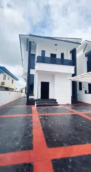 5bdrm Duplex in Ajah for Sale   Houses & Apartments For Sale for sale in Ajah, VGC / Ajah