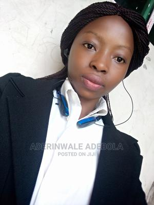 Office CV | Office CVs for sale in Lagos State, Ibeju