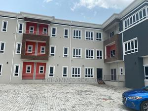 3bdrm Block of Flats in Jahi for Sale | Houses & Apartments For Sale for sale in Abuja (FCT) State, Jahi